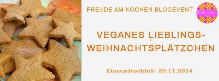Veganes-Liebings-Weihnachtsplaetzchen-01