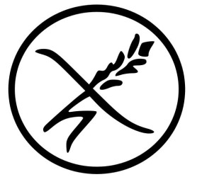Glutenfrei_Symbol