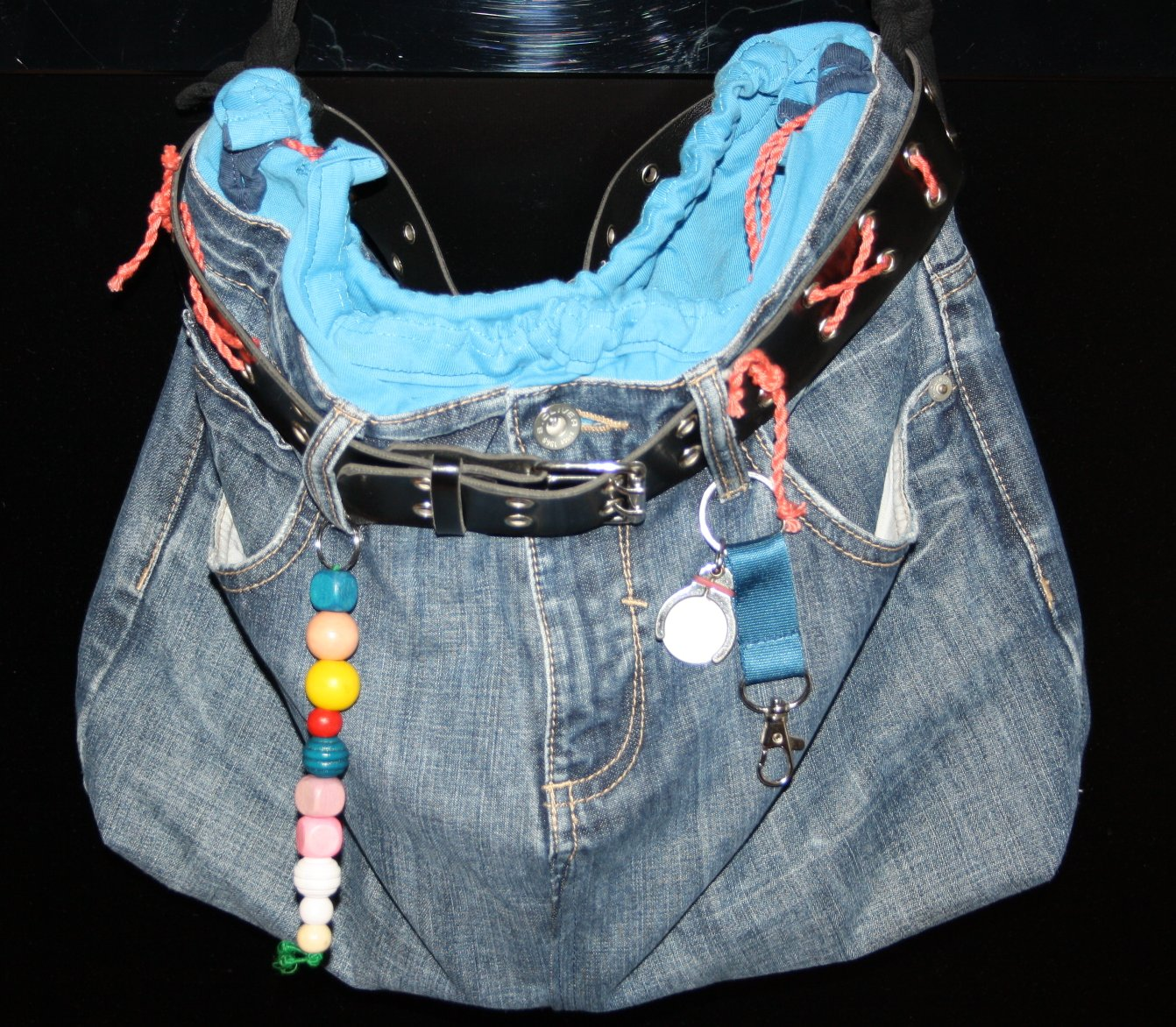 jeanstasche_upcycling1
