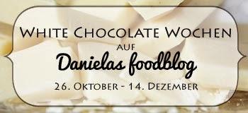 white-chocolate-wochen_350